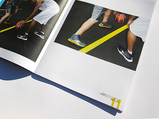 reebok look book ss11 mens 3